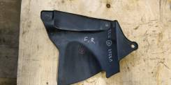 Защита правая 53736-06030 Lexus RX330 2005г