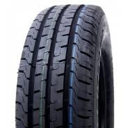 Toledo TL5000, 185/75 R16 LT