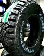 Roadcruza RA3200, 215/75 R15 LT
