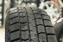 Maxxis SP3 Premitra Ice, 205/60 R16