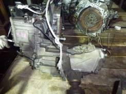 Раздаточная коробка TAG 000220 Land Rover Freelander 25K4F 2003 г