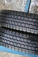 Dunlop Winter Maxx, 155/80 R14 LT