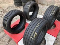 Pirelli Cinturato, 225/45R17