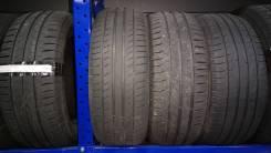 Michelin. Летние, 30%, 4 шт
