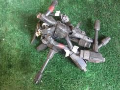Продам Катушка зажигания Nissan Cedric HY34, VQ30DET