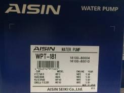 Помпа Aisin WPT-181