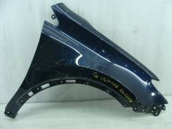Крыло переднее правое Toyota RAV4 [538110R120] Заказать.