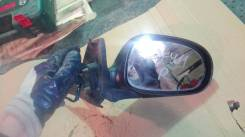Зеркало Nissan Wingroad Y11 правое