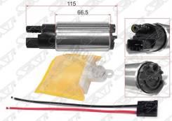 Топливный насос ST-FP06 SAT