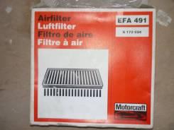 Фильтр воздушный FORD Transit -00 2.5TD