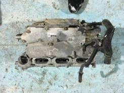Инвертор. Lexus RX450h, GYL15, GYL15W 2GRFXE
