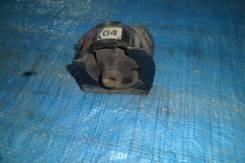 Подушка двигателя передняя