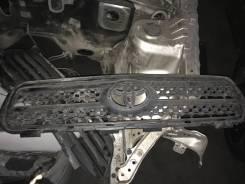 Решетка радиатора тойота рав 4 кузов 30
