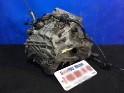 АКПП Honda Accord 7 2.4 K24 MCTA МСТА