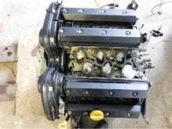 Двигатель Z32SE-1 OPEL 3,2 Belt Vectra Signum C ALFA ROMEO 159 2002-05