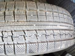 Toyo Winter Tranpath MK4. зимние, без шипов, 2013 год, б/у, износ 10%