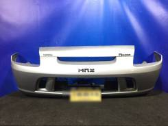 Бампер задний для Toyota MR2, MRS ZZW30