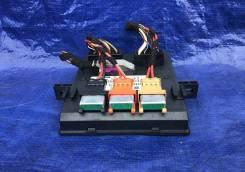 Электронный блок для Ауди А6 05-11