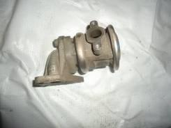 Клапан EGR. Audi A6, C5 BDV