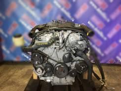 Двигатель VQ25HR для Infiniti