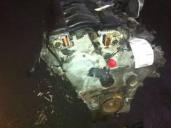 Двигатель EGG CHRYSLER 3,5 PACIFICA 300M 1999-04 PETROL