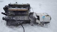 Продается двигатель ЯМЗ 238