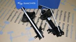 Амортизатор Sachs передний Nissan Sunny B15 / Bluebird Sylphy