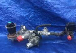Термостат двигателя Акура мдх 07-13