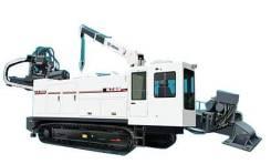 Xcmg XZ1000, 2020