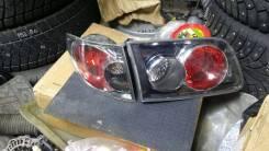 Стопы Mazda Atenza GY3W