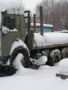 КамАЗ 4310, 1987
