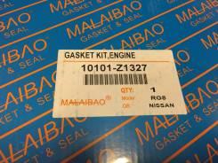 Ремкомплект двигателя Nissan UD/Diesel RG8 Japan