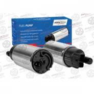 Топливный насос Avantech AFP0101