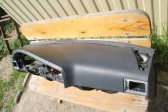 Торпеда / панель для Daewoo Nexia N150