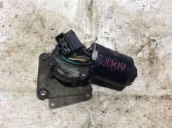 Моторчик трапеции стеклоочистителя лобового стекла Great Wall Deer G3 2005-2013