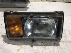 Фара передняя правая ВАЗ 2104 2105 2107 ВАЗ Лада