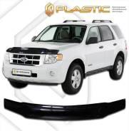 Дефлектор капота Ford Escape 2008-2012 Американская версия