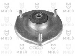 Опора Амортиз. Пер. Fiat Regata Ritmo Malo арт. 39581