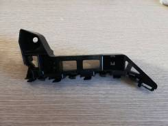 Крепление бампера. Honda N-BOX, JF3