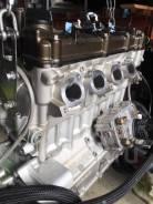Двигатель Kawasaki Ultra 300 X