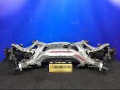 Задняя подвеска в сборе для Nissan 350Z Z33