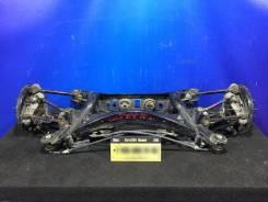 Подвеска задняя для Lexus GS3 GS350 GS430 GS460