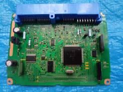 Блок управления двигателем Компютер. 23710-AN307
