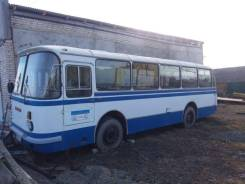 ЛАЗ 695, 1994