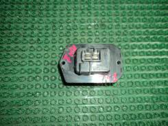 Реостат печки Honda Stream RN1 077800-0710