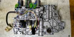 Блок клапанов автоматической трансмиссии Mazda 6 GG  GH, FN1