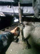 Колонка рулевая, Terrano D21 / Datsun / Pathfinder 21