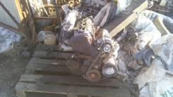 Двигатель в сборе Toyota Corona ST191, 3SFE