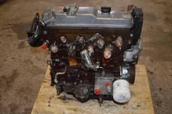 Контрактный Двигатель в наличии. Гарантия 100%