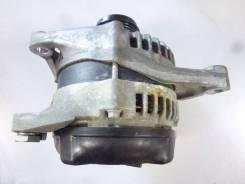 Генератор Toyota Camry 2AR-FE